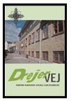 Drejervej