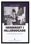 Herberget i Hillerødgade