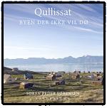 Qullissat - byen der ikke vil dø